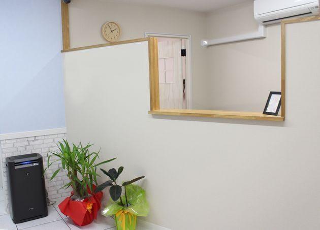 Sun Mental Clinic(サン・メンタルクリニック)(写真1)