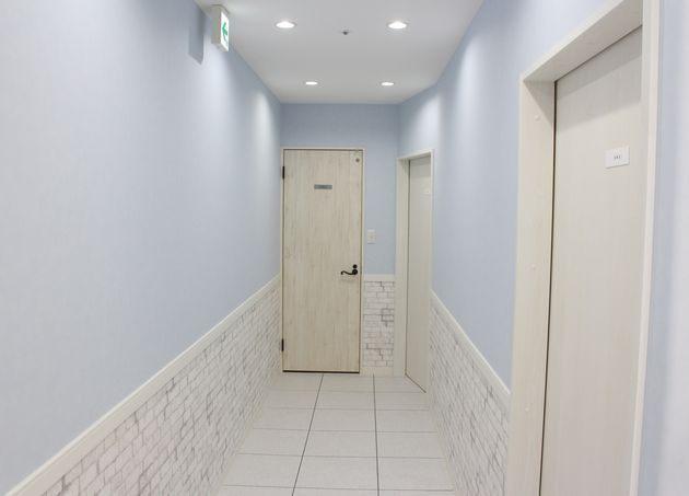 Sun Mental Clinic(サン・メンタルクリニック)(写真2)