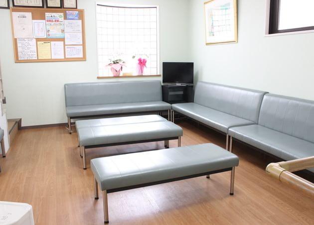 安澤医院(写真2)