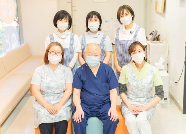 野口耳鼻咽喉科