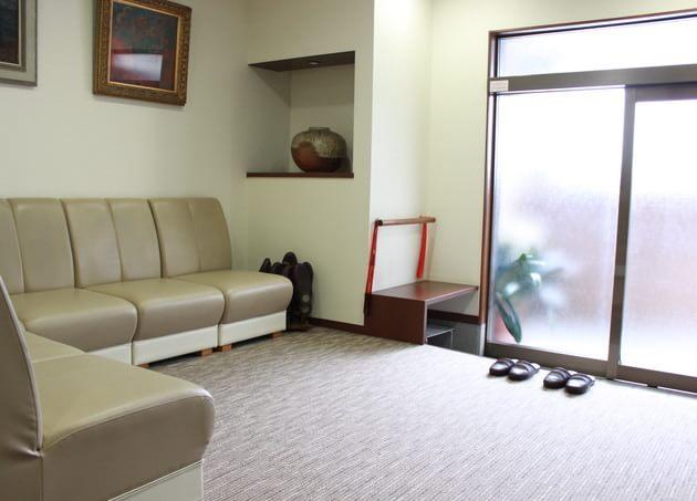 玉川診療所(写真2)