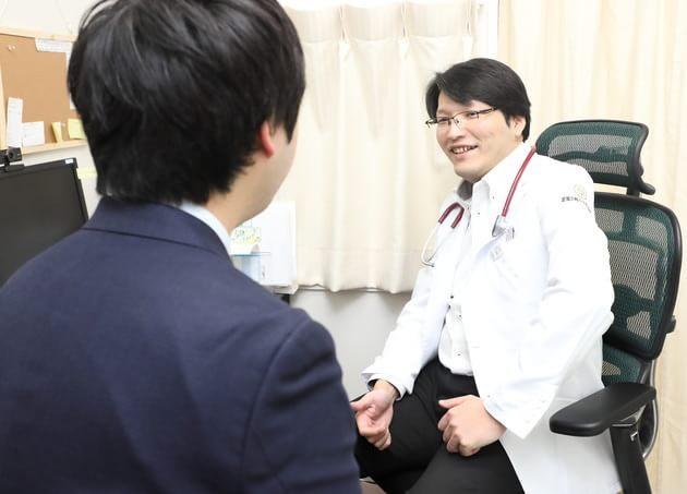 武蔵小杉ハートクリニック