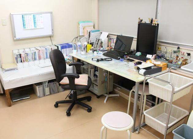 野木村医院(写真2)