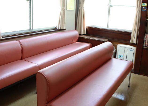 千葉医院(写真1)