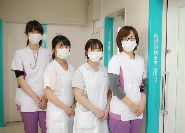 小池病院(写真1)