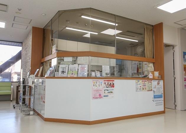 小池病院(写真2)