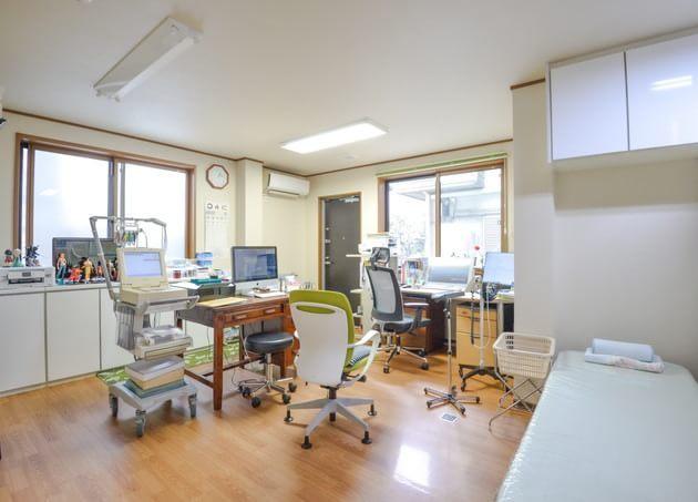 小出医院(写真0)