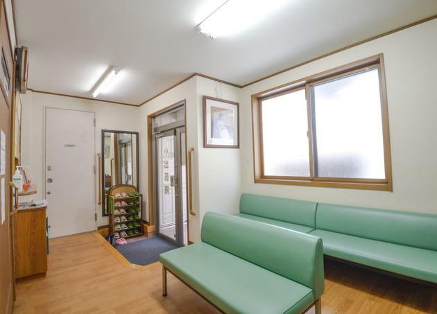 小出医院(写真2)