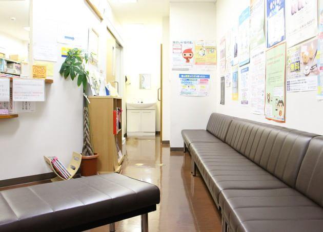 関内医院(写真2)