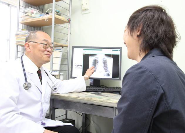 権藤診療所