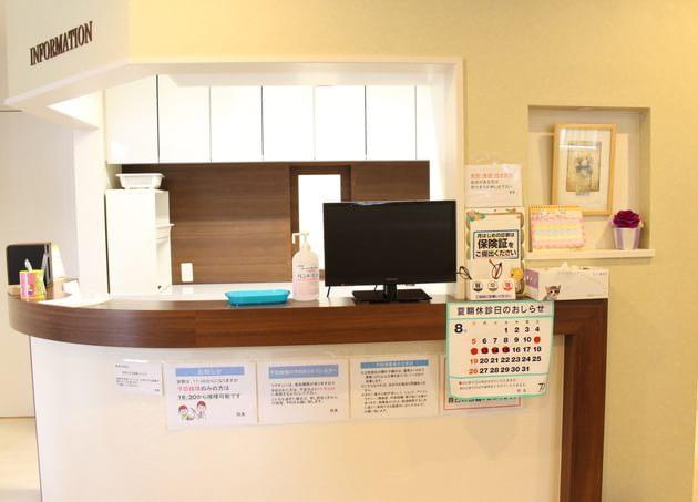 柳原医院(写真0)