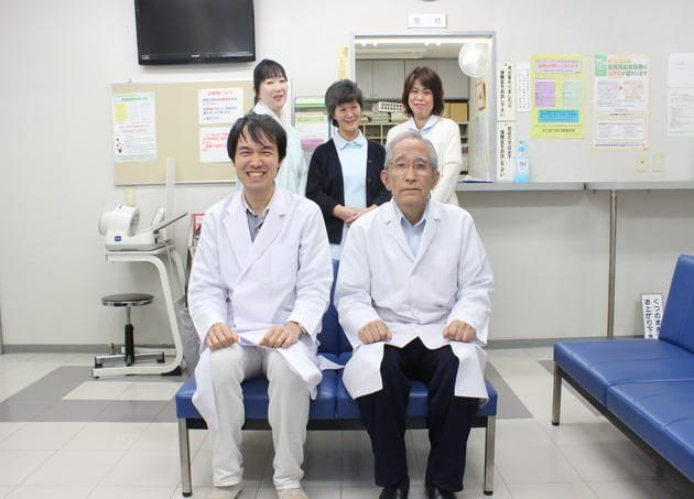 中島医院(写真0)