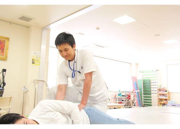 岩﨑整形外科(写真2)