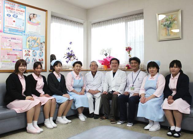 吉澤医院(写真0)
