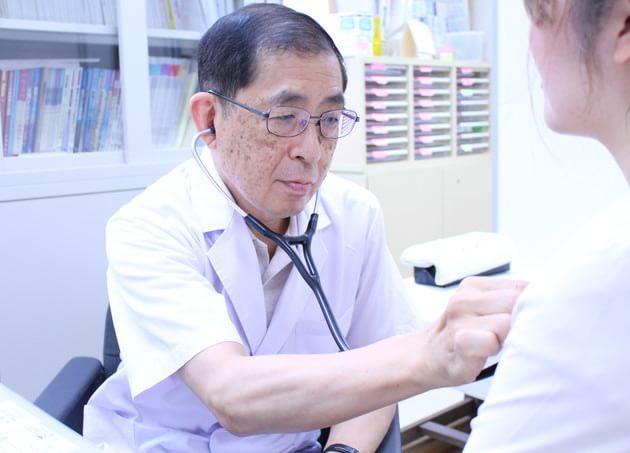 宮本医院(写真0)