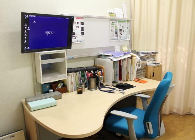 杉本医院(写真0)