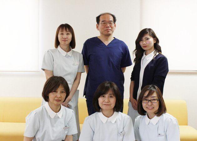 小林整形外科クリニック(写真1)