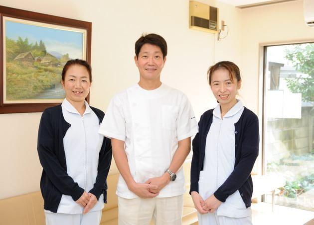 菅澤医院(写真0)