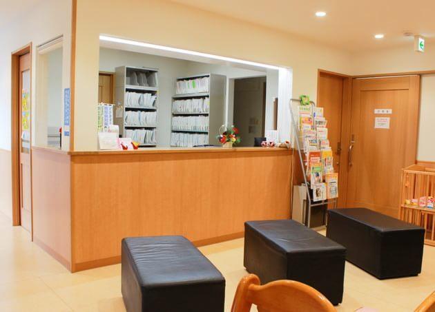 橋本医院(写真2)
