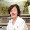 今回インタビューした病院の理事長宮下昌子先生